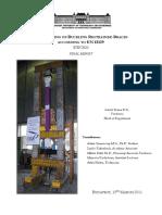 110315 Final Report EWC800