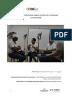 Documento-de-sistematización-y-análisis-de-entrevistas-a-profundidad-versión-final-para-web