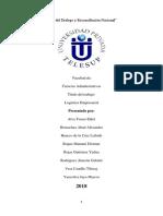 logistica-empresarial-monografia