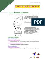 La_toplologie_des_reseaux.pdf