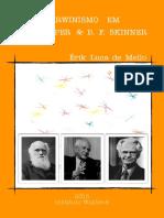Ultradarwinismo em K.R. Popper e B.F. Skinner.pdf