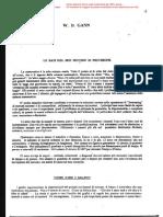 Gann W.D. - Le basi del mio metodo di previsione - Gli angoli geometrici.pdf