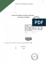 Um caso na História do Método Científico do Reflexo ao Operante.pdf