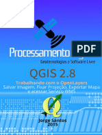 Tutorial_Trabalhando_com_o_OpenLayers_QGIS2.8.pdf