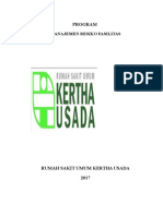 PROGRAMA MANAJMEN RESIKO FASILITAS BARU.pdf