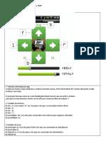 Carro Controlado Por Felacha Profe Gacia y Slider