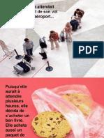 Paquetdebiscuits.pps