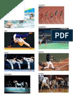 50 DEPORTES SOLO IMAGENES.docx