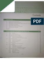 power electronics by ps bhimra.pdf