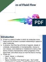 typesoffluidflow-160729135136