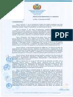 RM-008-2016.pdf