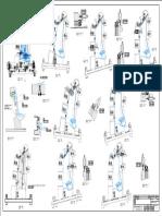 Plano 2D Sheet 1