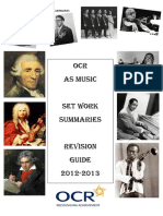 165507459-Set-Work-Revision-Guide-2012-2013.pdf
