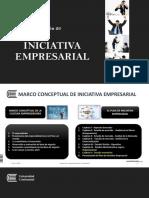 SESIÓN 26 - ESTUDIO ECONÓMICO 4TA PARTE INDICADORES ECONÓMICOS.pptx