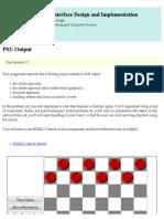 MIT6_831S11_ps02.pdf