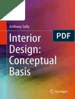 Interior Design - Conceptual Basis (2015).pdf