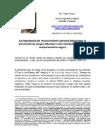 La_importancia_del_reconocimiento_patron.docx
