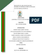 Auditoria de Papeles de Trabajo (1)