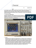 Oscilloscope Tutorial.pdf