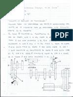 Calculos de La Relacio de Transmicion- Proaño Campos Marco Alexander- 02