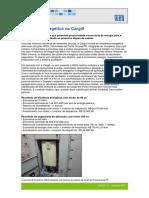 WEG-eficiencia-energetica-na-cargill-wmo021-estudo-de-caso-portugues-br.pdf