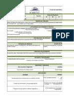 Fichas de Gestión por Procesos.xlsx