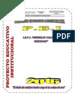 P.E.I.HV-2016