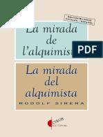 Alquimista.pdf