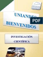 Perfildetesisdegrado 140407194935 Phpapp02 (1)