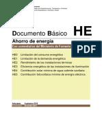 DccHE 2015.pdf