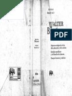 Benjamin_Walter._Obras_Libro_II_Vol._1..pdf