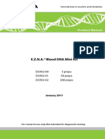 D3392 Blood DNA Mini Kit BL Combo Jan 2017 Online(1)