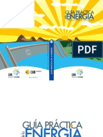 Guía Práctica de la Energía