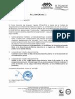 Lp-03-2018-Fona El Mozote Aclaratoria 2