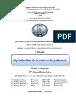 these_de_Magister.pdf