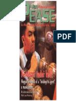 Pease_Allan-Kérdezni_tudni_kell!.pdf