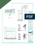 Andamio fijo  padua 6metros -01.pdf