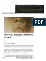 Como rezar o Terço da Sagrada Face.pdf
