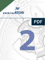 Katalog Ventilatori 2014 Aksijalni-Ventilatori
