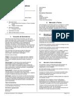 DERIVATIVOS_MERCADO_DE_CAPITAIS_02_03_2010_20100313115810.pdf