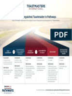 DTM in Pathways Flier (1)