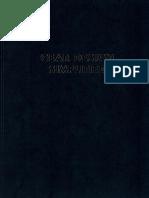 x2GThADLN-sC(261853984).pdf