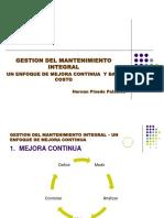 PONENCIA UNT.pdf