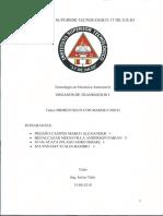 Informe Bidiscoseco Con Mando Unico- Benalcazar- Proaño- Iza- g (1)