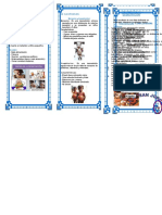 La Desnutricion2 (Autoguardado)