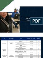 cursos_virtuales