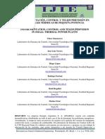 1573-6395-1-PB.pdf