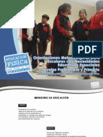 OM_ESCOLARES_CON_NECESIDADES_EDUCATIVAS_ESPECIALES.pdf