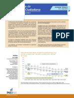 03-informe-tecnico-n03_estadisticas-seguridad-ciudadana-nov2016-abr2017.pdf