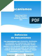 mecanismosnd8-150716010210-lva1-app6891